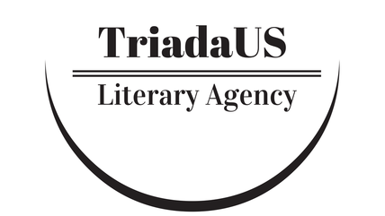 Triada US Literary Agency